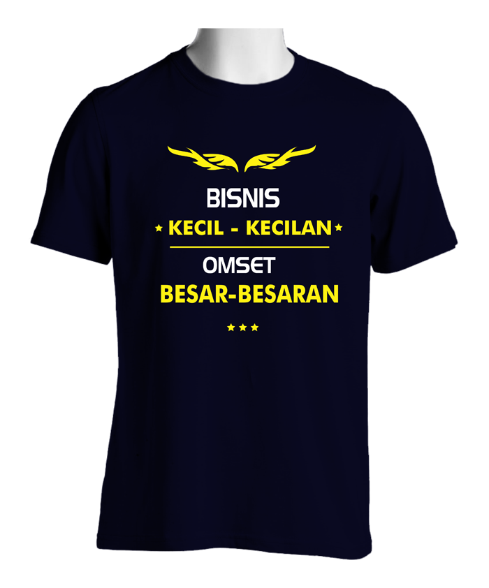 BISNIS-KECILAN-up