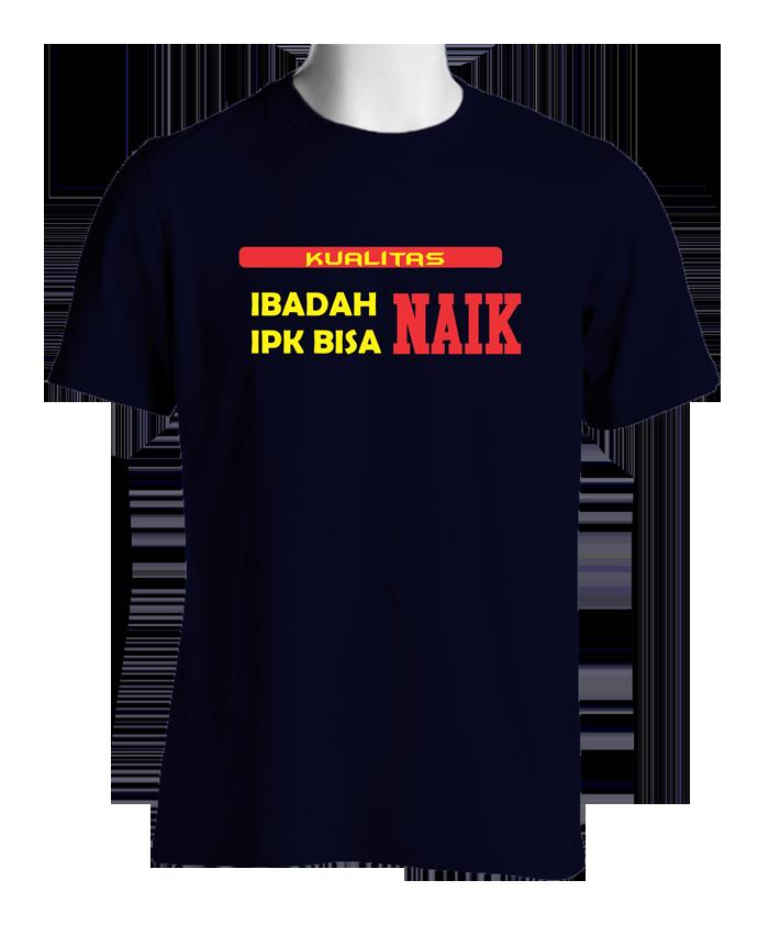IPK-up