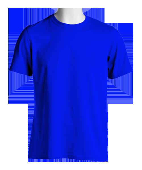 biru benhil up