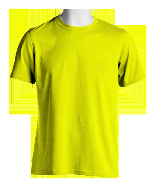 kuning-up