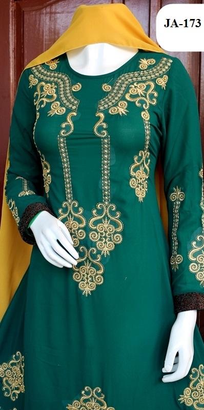 baju muslim untuk wanita.jpg