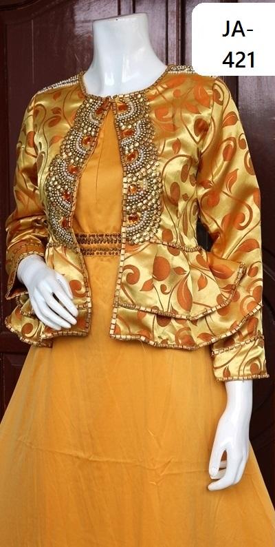 harga baju muslim wanita