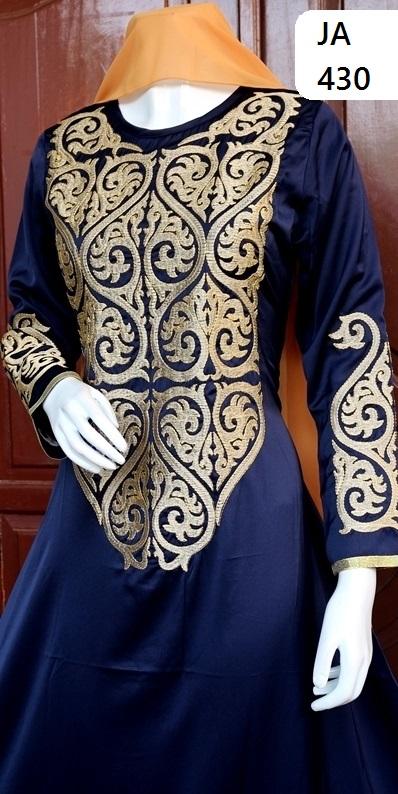 model baju india wanita
