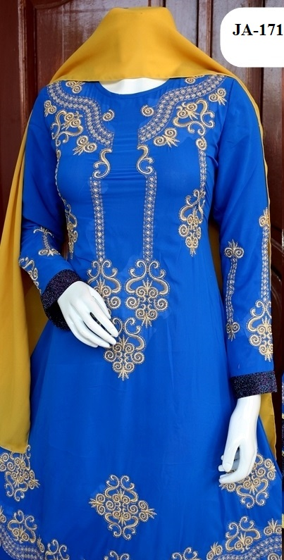 model gamis muslim modern.JPG