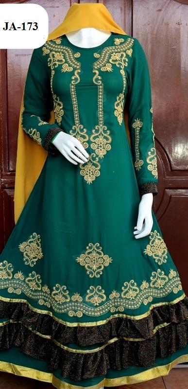 model gaun muslim pesta.jpg