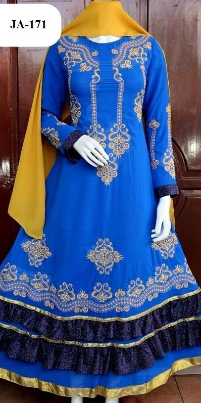 model gaun untuk pesta.jpg