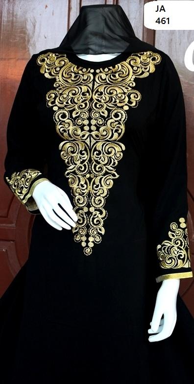 baju muslim online