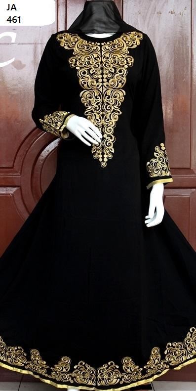 koleksi baju sari india