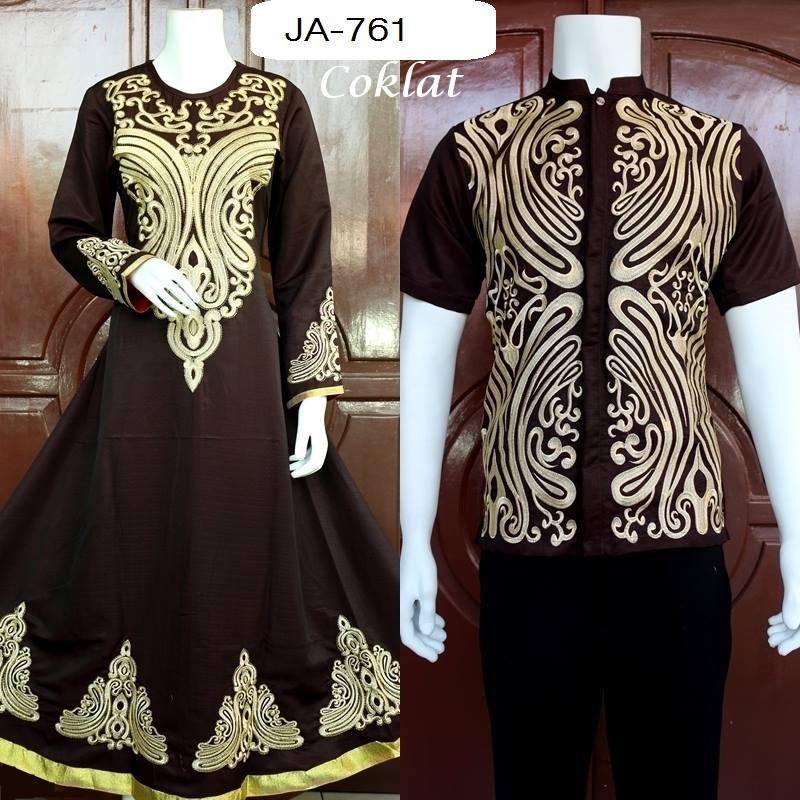 supplier baju couple