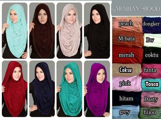 jilbab-arabian-hood