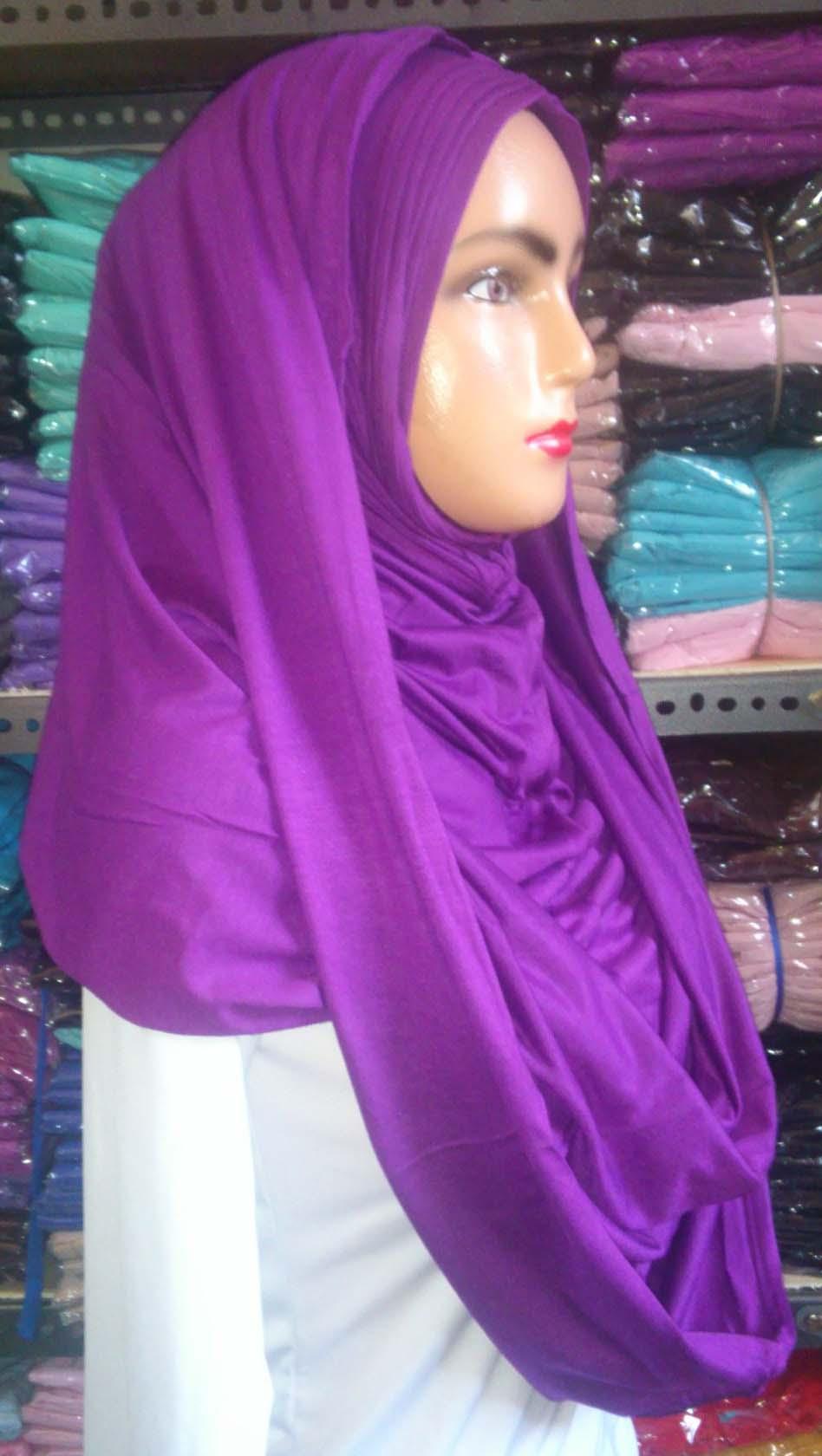 jilbab-arabian-hood2