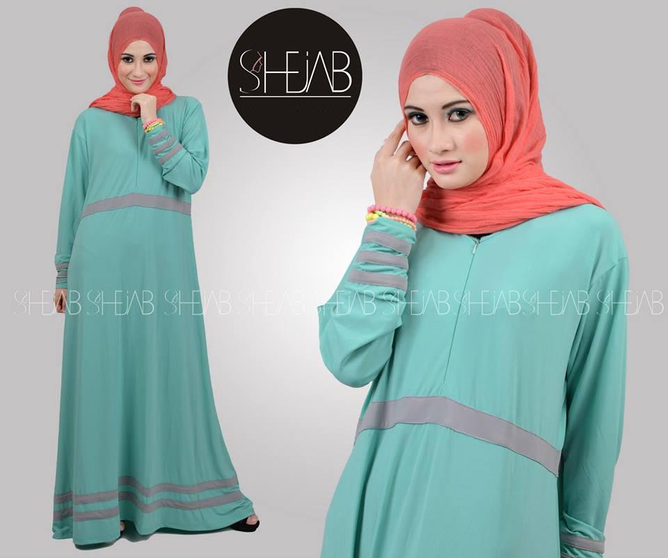 grosir jilbab surabaya