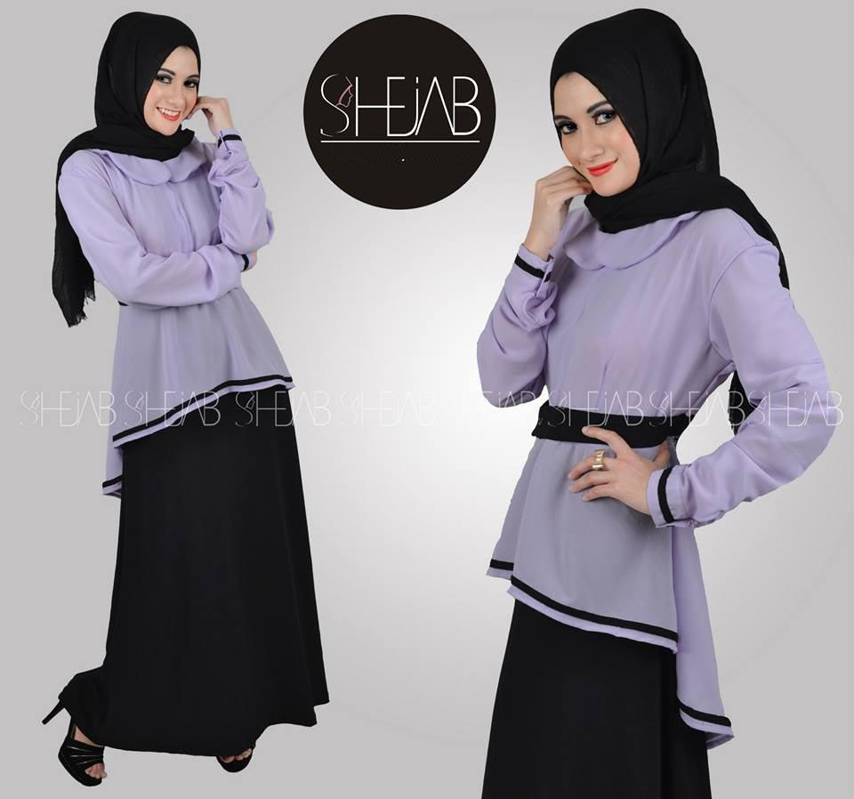 jilbab murah grosir