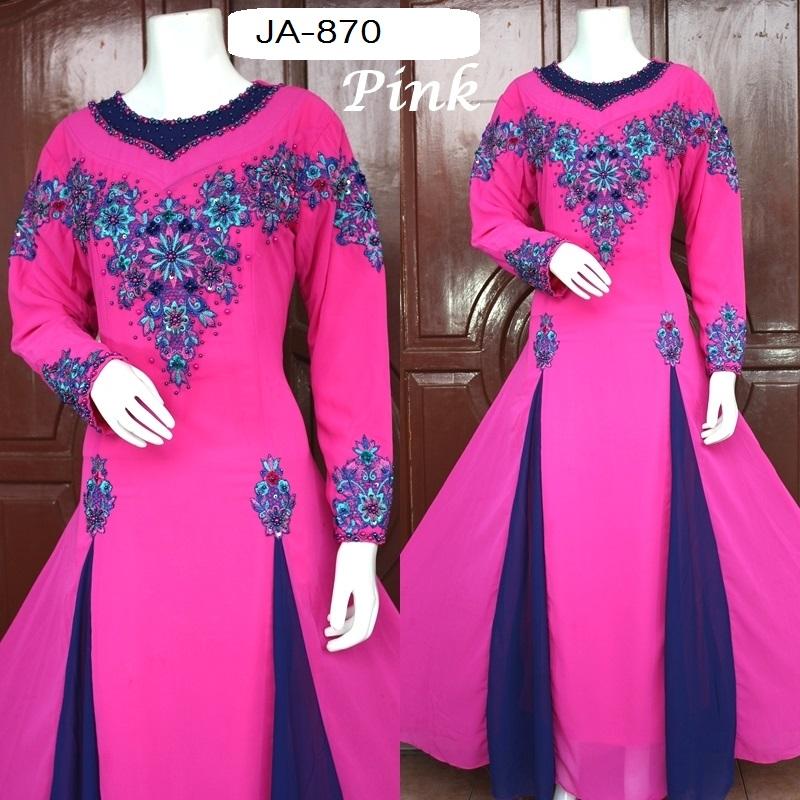 gambar baju wanita
